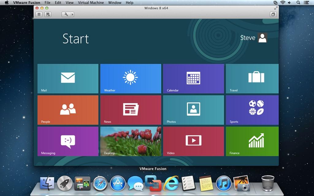 vmware-fusion-windows-on-mac