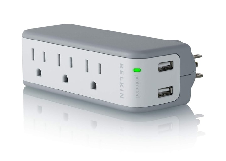 belkin-surge-protector-with-usb-ports