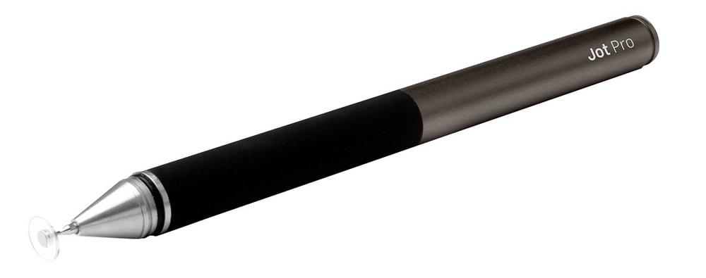 adonit-Jot-pro-stylus-pen