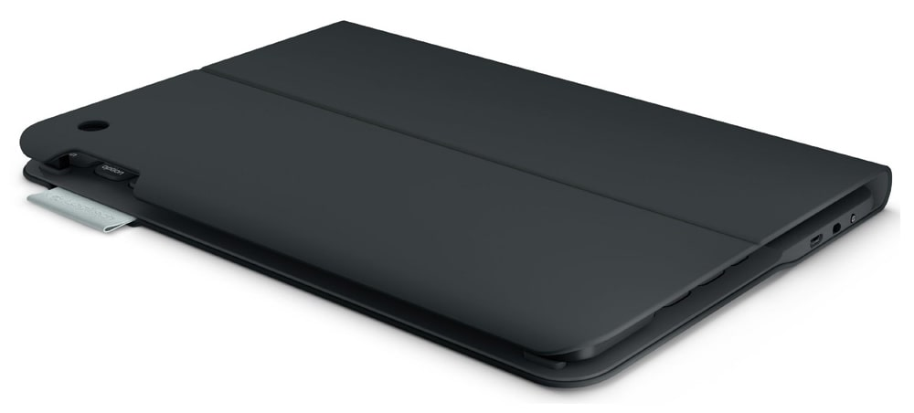 logitech-ultrathin-keyboard-folio-iPad